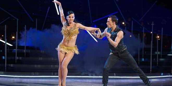 Gregoire-Lyonnet-et-alizee-danse-avec-les-stars