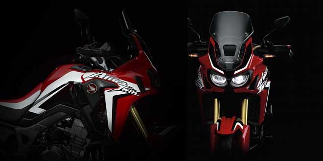 Honda-CRF-1000