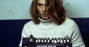 Johnny-Depp-appele-a-temoigner-dans-une-affaire-de-meurtre