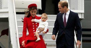 Kate-Middleton-le-prince-William-et-leur-bebe-George-se-sont-rendus-en-Nouvelle-Zelande