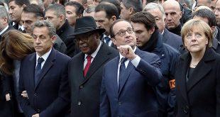 Quand-le-ciel-acharne-sur-Francois-Hollande