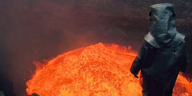 Sam-Cossman-et-George-Kourounis-volcan-eruption-gopro