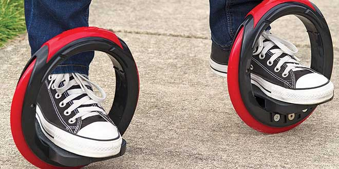 Sidewinding-Circular-Skates-rollers