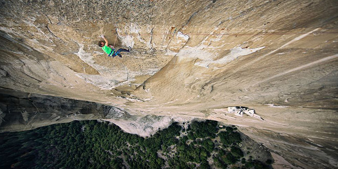Tommy-Caldwell-et-Kevin-Jorgeson-escalade