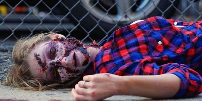 Un-cadavre-se-reveille-sur-une-scene-de-crime