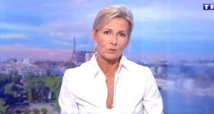 adieu-claire-chazal-dernier-JT-TF1-france
