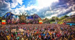 aftermovie-tomorrowland