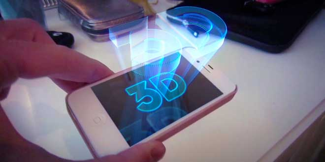 amazon-lance-son-smartphone-a-ecran-3D
