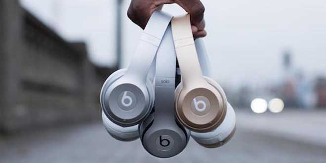 apple-beats-by-dre