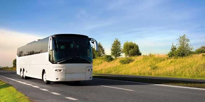 avantage-voyage-bus