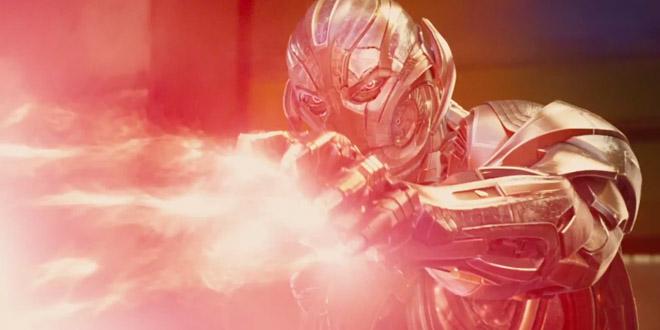 avengers-2-ere-ultron