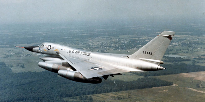 avion-chasse-us-air-force-