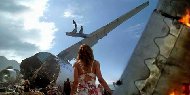 avion-malaysia-airlines-est-le-83eme-a-avoir-disparu-depuis-50-ans