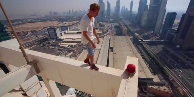 backflip-princesse-tower-dubai