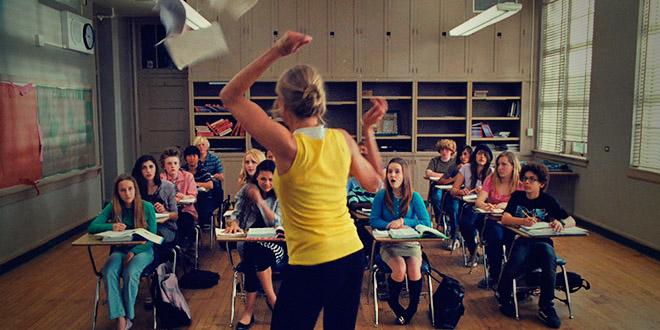 bad-teacher-cameron-diaz