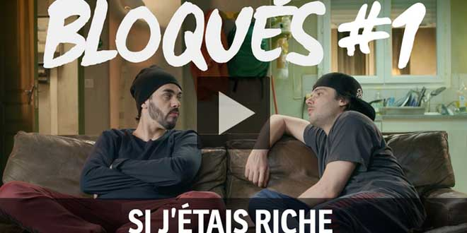 bloque-replay-episode-1-si-j-etais-riche