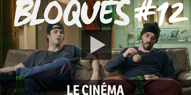 bloque-replay-episode-12-le-cinema