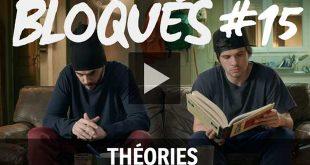bloque-replay-episode-15-theories