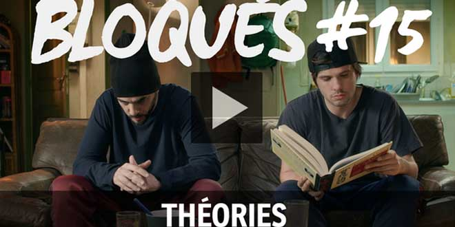 bloque-replay-episode-15-theories