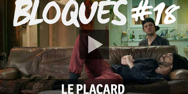 bloque-replay-episode-18-le-placard