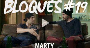 bloque-replay-episode-19-marty