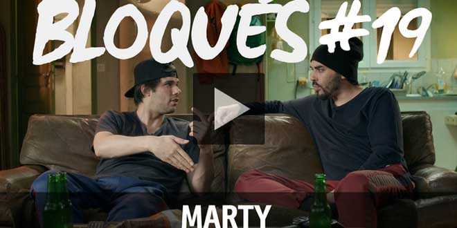 bloque-replay-episode-19-marty