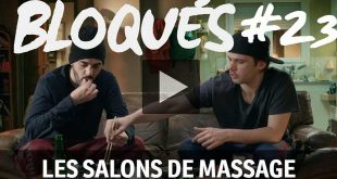 bloque-replay-episode-23-les-salons-de-massage