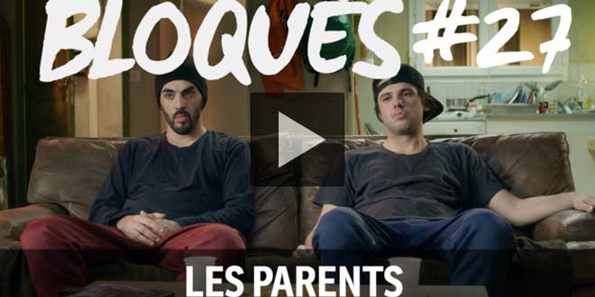 bloque-replay-episode-27-les-parents