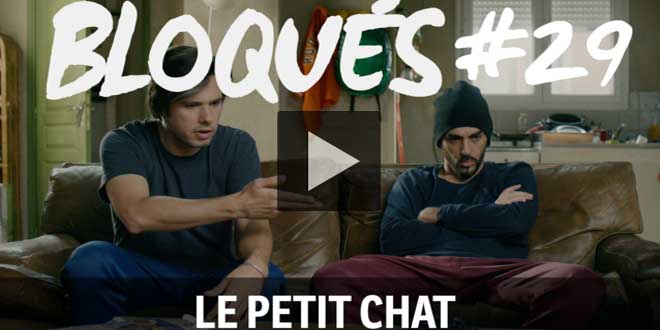 bloque-replay-episode-29-le-petit-chat
