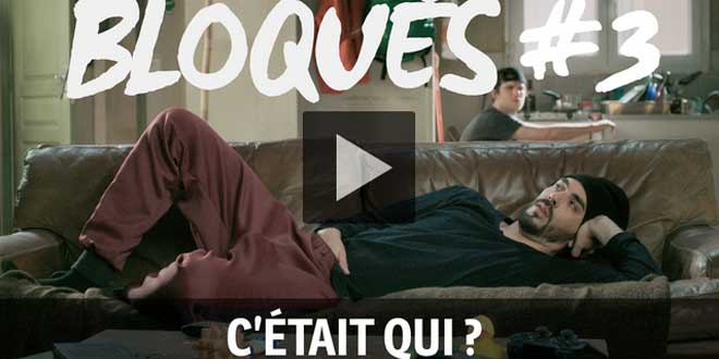 bloque-replay-episode-3-c-etait-qui