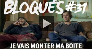 bloque-replay-episode-31-je-vais-monter-ma-boite