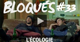 bloque-replay-episode-33-l-ecologie