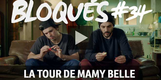 bloque-replay-episode-34-le-tour-de-mamy-belle