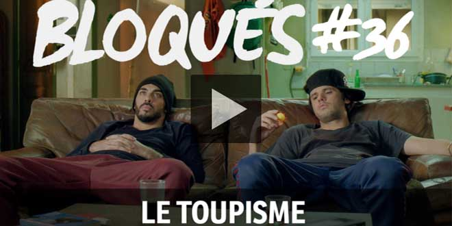 bloque-replay-episode-36-toupisme