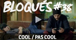 bloque-replay-episode-38-cool-pas-cool