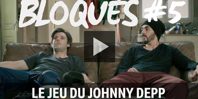 bloque-replay-episode-5-le-jeu-du-johnny-depp
