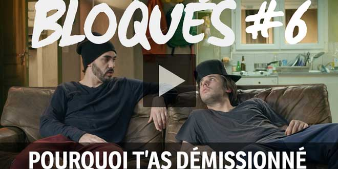 bloque-replay-episode-6-pourquoi-tu-as-demissionne