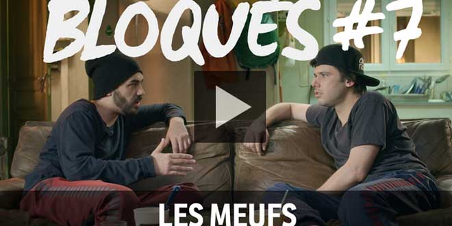 bloque-replay-episode-7-les-meuf