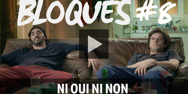 bloque-replay-episode-8-ni-oui-ni-non
