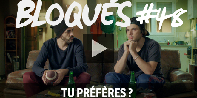 bloques-tu-preferes-episode48-replay-