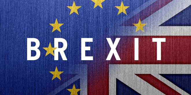 brexit-impact-et-consequence-des-jeux-en-ligne
