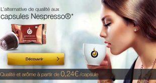 cafe-capsule-gourmesso