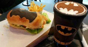 cafe-malaisie-batman