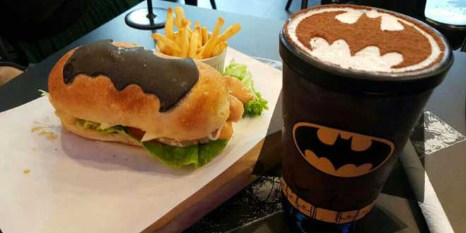 cafe-malaisie-batman