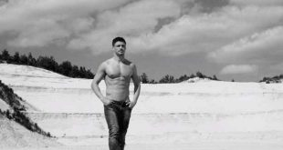 calendrier-dieux-du-stade-sexy-rugby