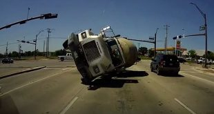 camion-accident-miracle