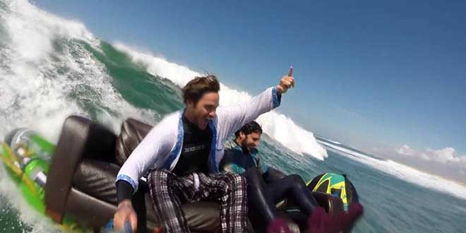canap-surfing-hossegor