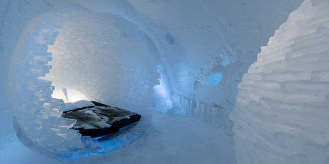 capsule-chambre-ice-hotel