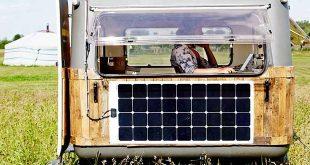 caravane-mobile-bureau