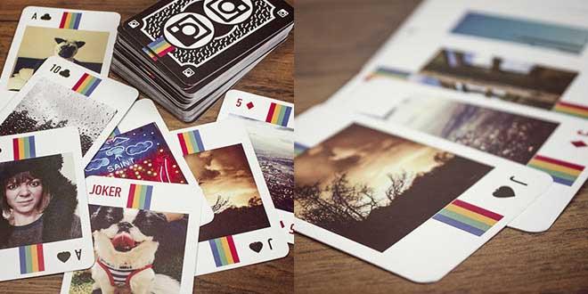 cartes-instagram-jeu